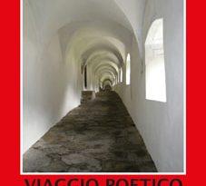 Viaggio poetico di Rosa Maria Corti