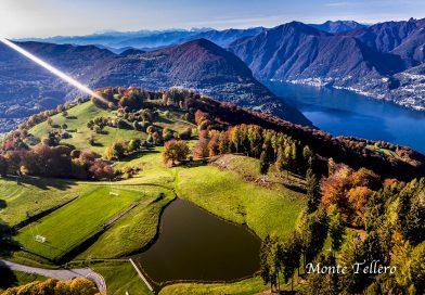 Monte Tellero