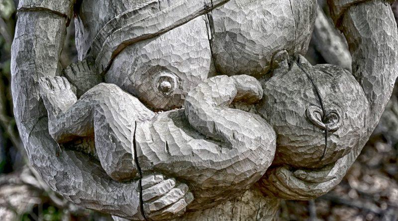 """Presentazione del libro """"Dentro l'anima del legno"""" di Andrea Priori"""
