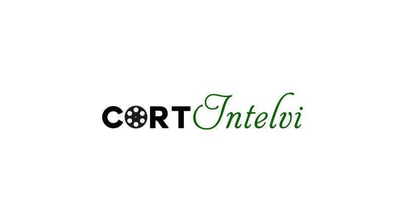 """Programma Festival internazionale di cortometraggi e documentari """"CORTINTELVI"""""""